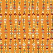 Productimage-picture-c7031-orange-425_t170