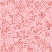 Productimage-picture-c7035-pink-435_t170