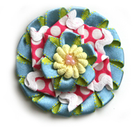 Pinwheel and Whimsy Trims sm