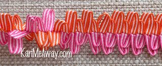 4 twisted two color trim-kari mecca copy